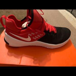 Nike Sneakers-Free Metcon